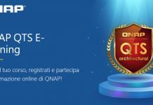 QNAP_formazione online_webinar