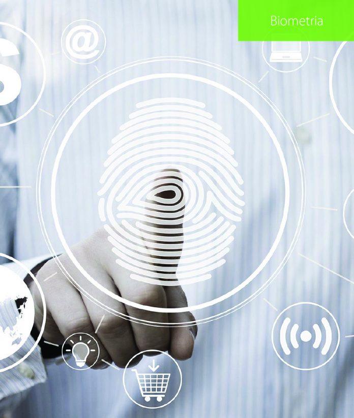 Elmat_ZKTeco_biometria