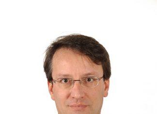 Marco Lorefice, Ready Informatica