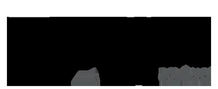 IT-Glue-logo_achab
