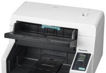 Panasonic_scanner_A3_KV-S5078Y_D1
