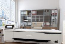 stampante_Epson_SureColor_SCT2100