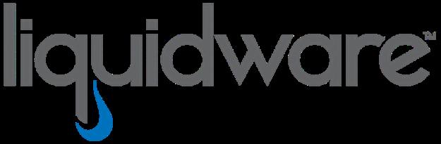 Liquidware-Ready Informatica