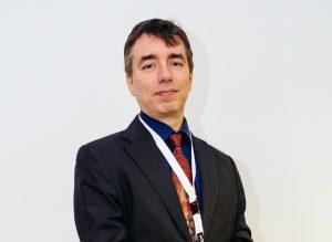 Luca Sambucci, Future Time