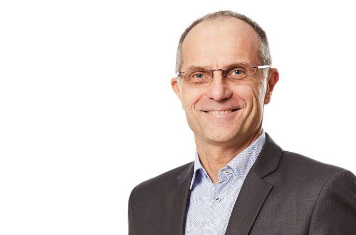 Marco Pasculli, Managing Director NFON ITALIA