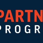 POLY_programma di canale_partner
