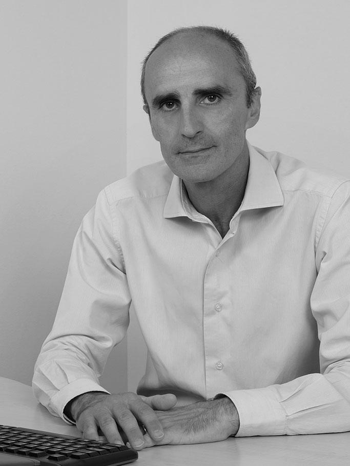 Bruno Rebolini, presidente Centro di Coordinamento RAEE