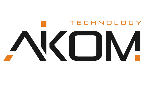 aikom technology_logo