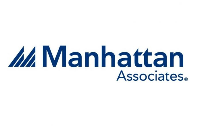 manhattan associates_logo_supply chain