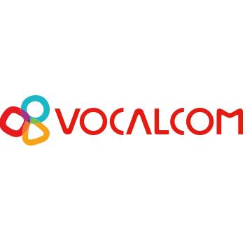 vocalcom_logo