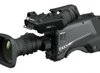 AK-HC3900_Panasonic