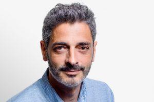 Emilio Roman, Bitdefender