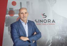 Fabio Cadonici, Sinora