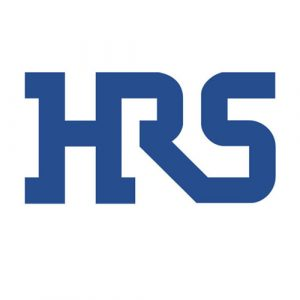 Hirose_logo