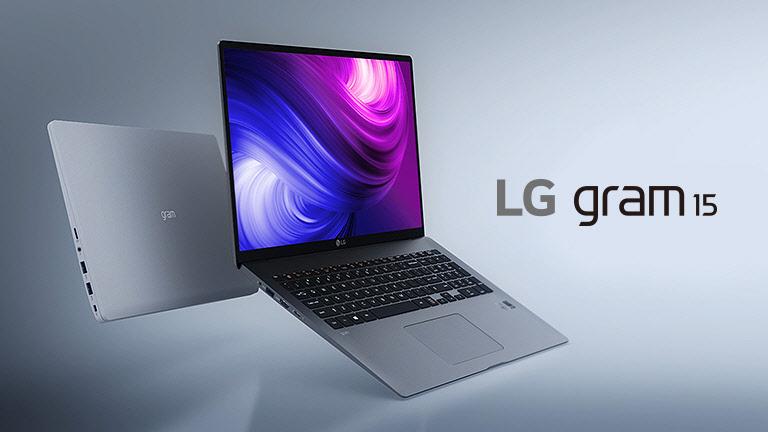 LG gram-15Z90N-Standard-DS-01-LG-gram-15-M