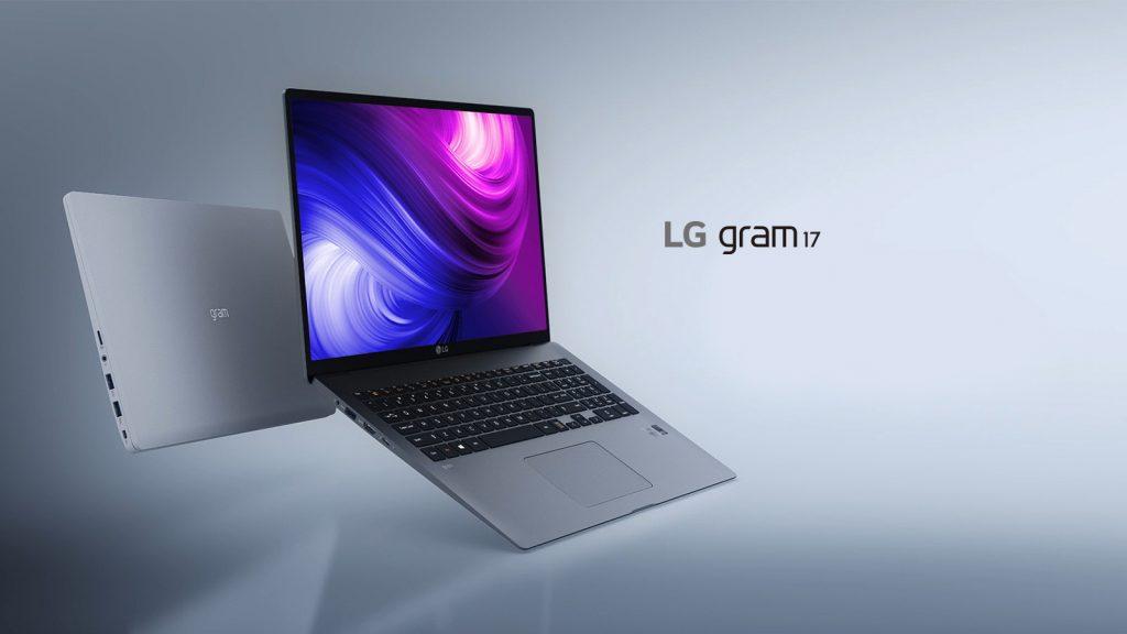 LG gram-17Z90N-DS-01-LG-gram-17-D