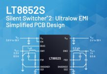 LT8652S_ Schematic_analog devices