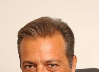 Paolo Ardemagni, SentinelOne
