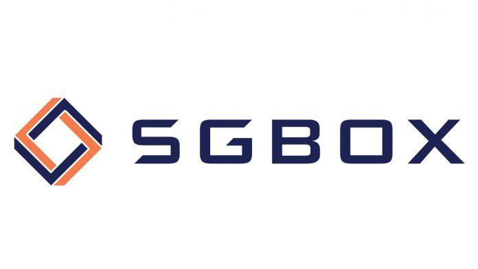 SGBox_logo
