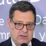Salvatore Mari, NetApp