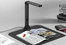 iriscan-desk-book-scanner