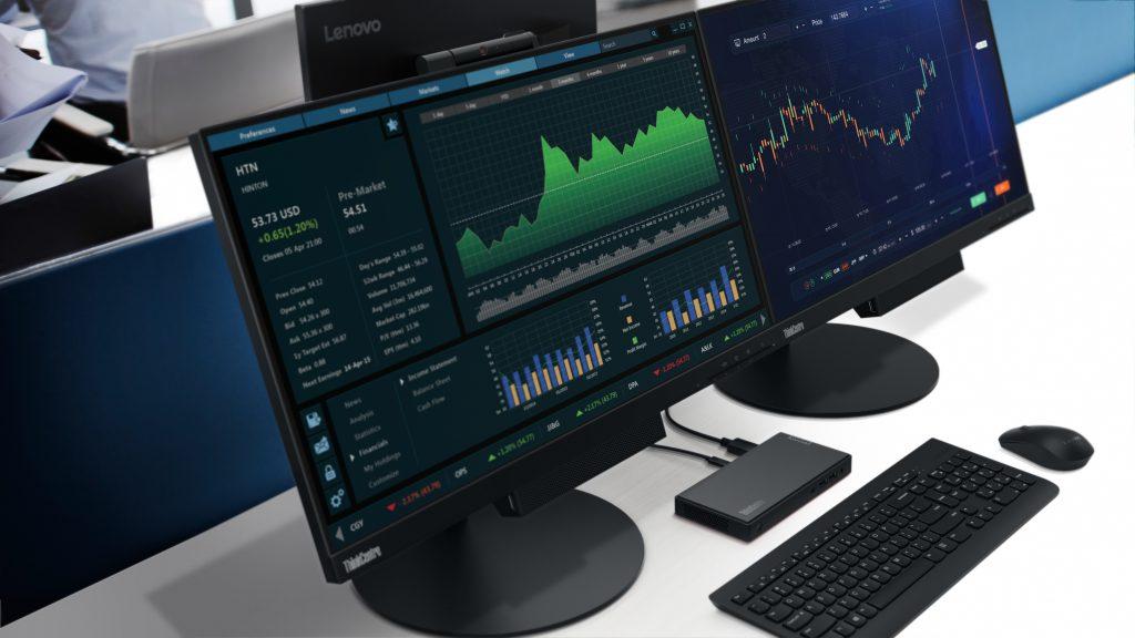 Lenovo_ThinkCentre_Nano_Finance