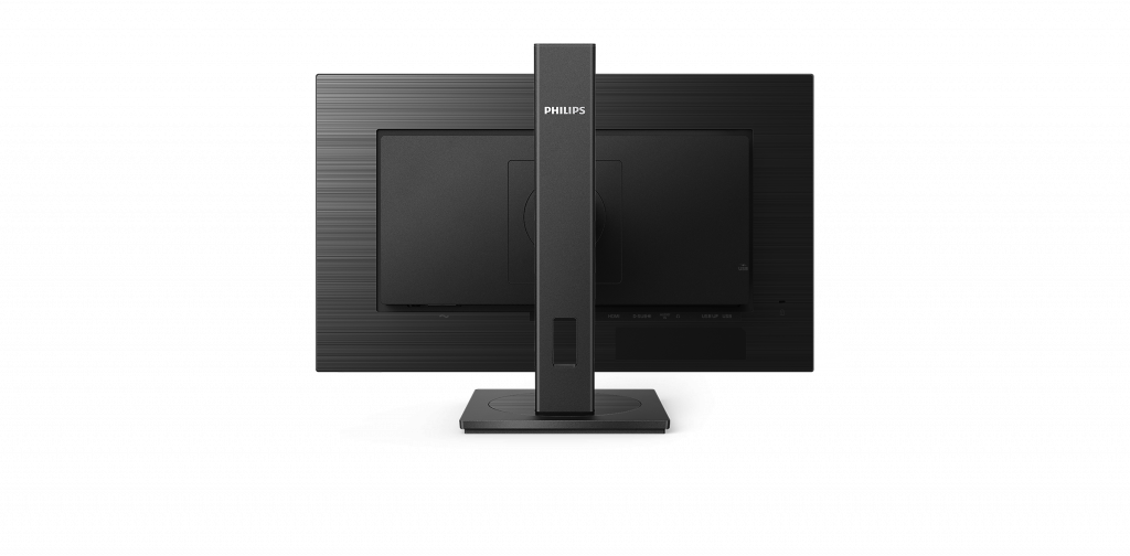 MMD_Philips_monitor_242B1V_01-IMS-de_CH