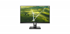 MMD_Philips 272B1G, monitor LCD