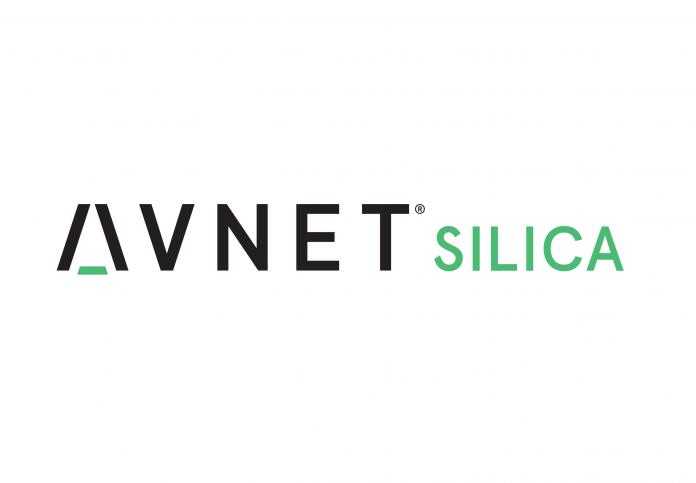 Avnet_Silica_logo_2020_NUOVO