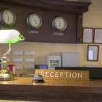 Front-Desk-Signs PFU