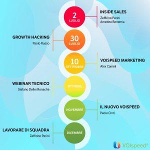 TeamSystem_Webinar