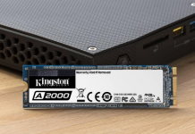 Kingston_SSD_KC2500