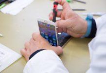 Back Market_smartphone ricondizionati