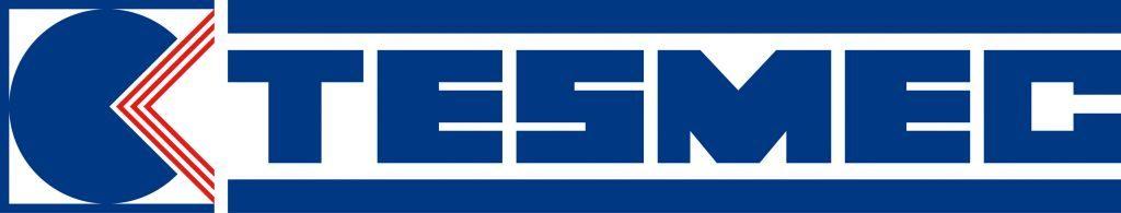 Logo tesmec_wildix