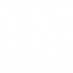 Logo_Yamaha_White