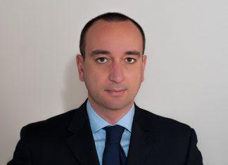 Andrea Miglietta, CIO Gruppo Tesmec_WILDIX