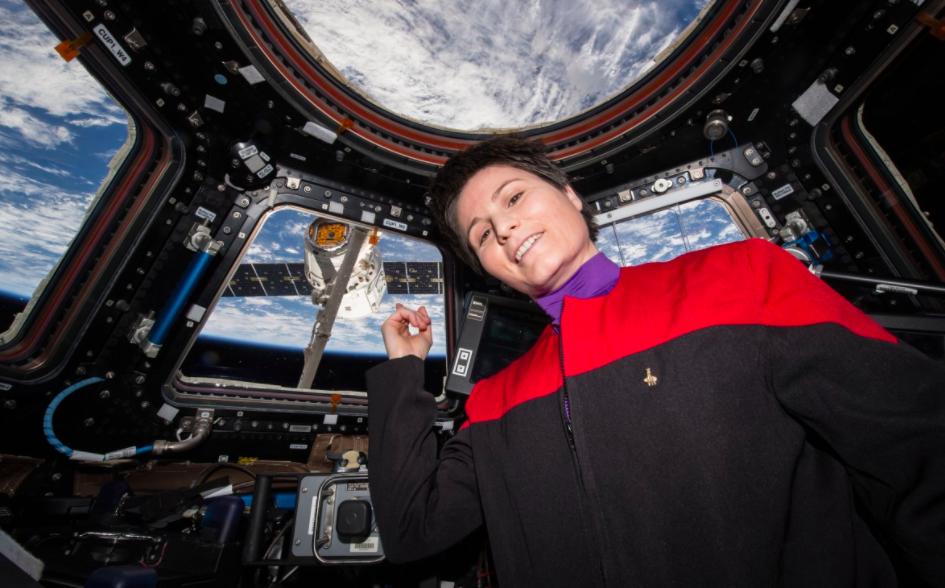 https://c.pxhere.com/photos/a8/0d/astronaut_international_space_station_iss_cupola_esa_samantha_cristoforetti_orbit_cosmos-870344.jpg!d