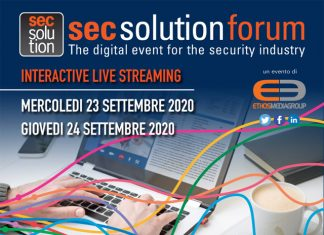 Secsolutionforum 23 24 Settember