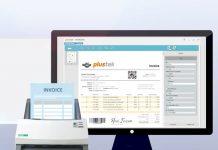 Plustek_SmartZone Document Extration Toolkit