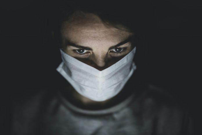 Videosorveglianza e mascherine