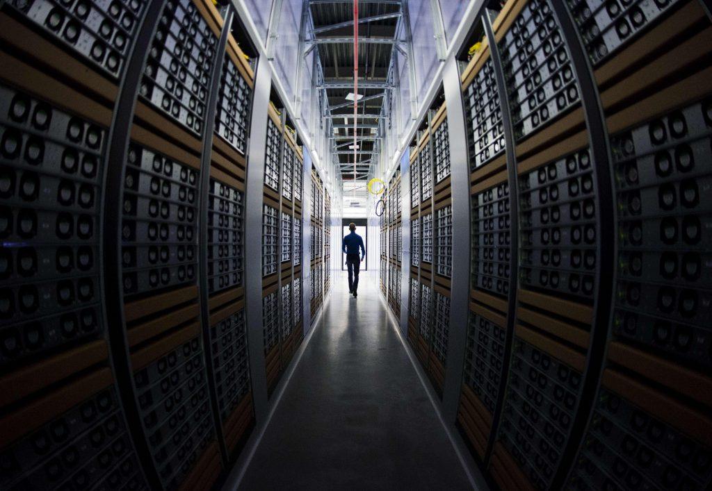 socomec_data-center