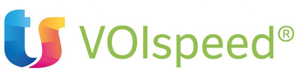 TeamSytem_logo_VOIspeed_2020