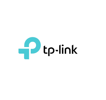 tp-link-logo-nuovo-2020