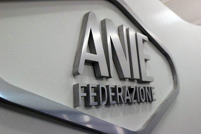 ANIE_Federazione