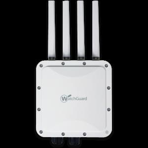WatchGuard_AP327X_Front_Antennas_2000x2000_101819