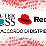 Computer Gross_Red Hat