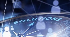 Digital collaboration_Rosenberger OSI