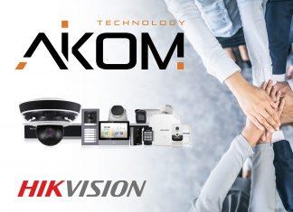 Distribuzione-HIKVISION-Aikom-Italia