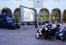 Epson_Cineteca Milano