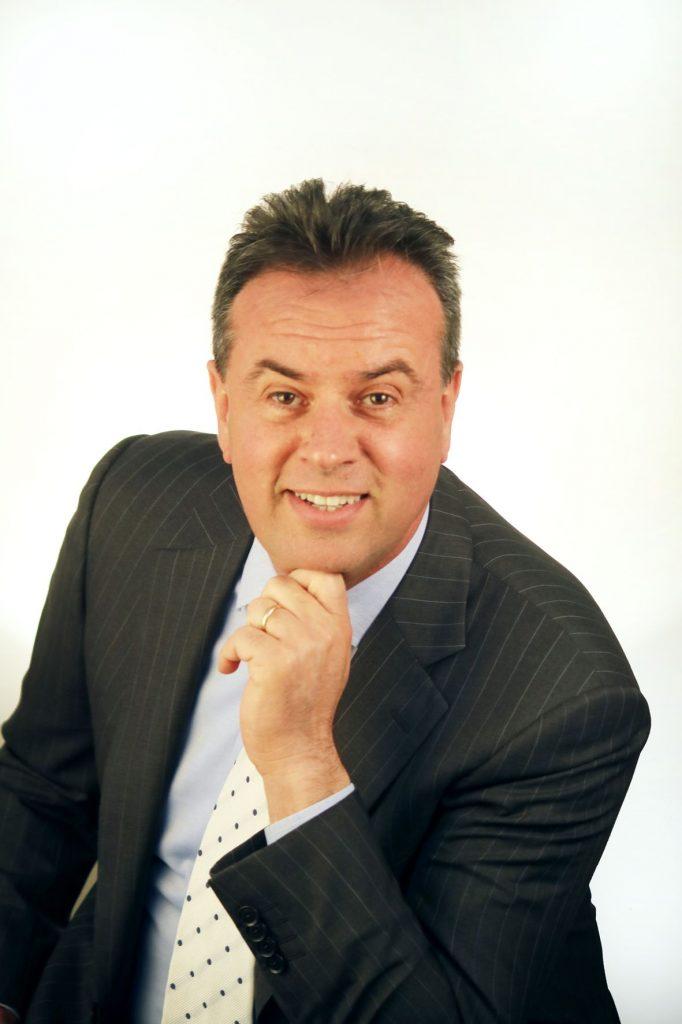 Nicola De Blasi, MPS Monitor